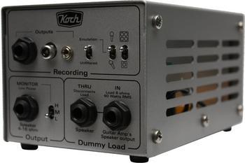 Koch-Amps Dummybox Home DB60-H
