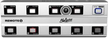 BluGuitar Remote-1
