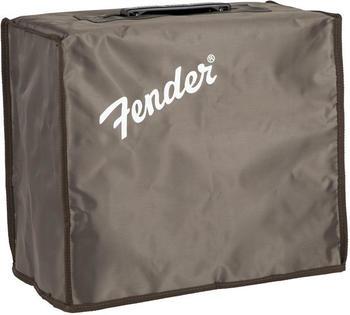 Fender Cover Blues Junior Amplifier