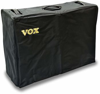 Vox AC30 Cover