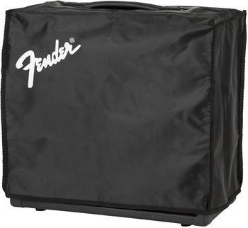 Fender Cover Super Champ XD (0041529000)