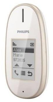 Philips MT3120T/12