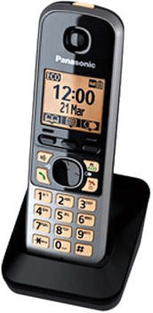 Panasonic KX-TGA671EX