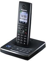 Panasonic KX-TG8561