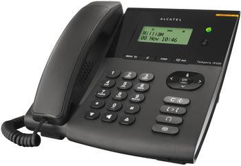 Alcatel-Lucent Temporis IP200