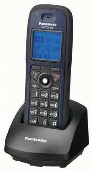 Panasonic KX-TCA 364