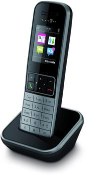 Telekom Sinus 606 Pack schwarz