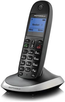 Motorola C2001 weiß