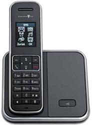 Deutsche Telekom T-Sinus 405 Pack