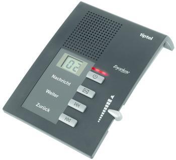 Tiptel Ergophone 307