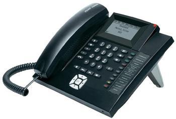 Auerswald COMfortel 1200 - ISDN