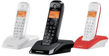 Motorola S1203