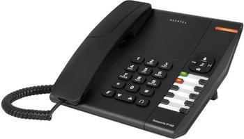 Alcatel-Lucent Temporis IP100