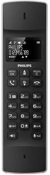 Philips M3351B/38 Linea