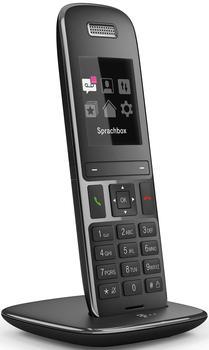 Deutsche Telekom Speedphone 50