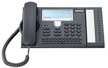 aastra-5380-ip