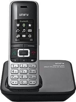 Unify OpenScape DECT Phone S5 Base