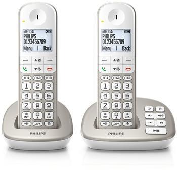 Philips XL4952S/38