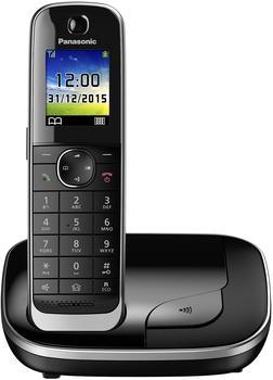 Panasonic KX-TGJ310