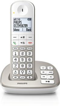 Philips XL4951