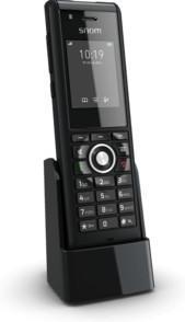 Snom M85 Mobilteil