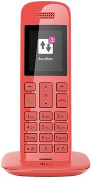 Telekom Speedphone 10 koralle