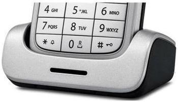 Unify OpenScape DECT Phone SL5 Ladeschale