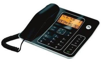 Motorola CT340