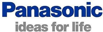 Panasonic KX-TGJA30EXR weinrot