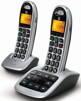 Motorola D 312