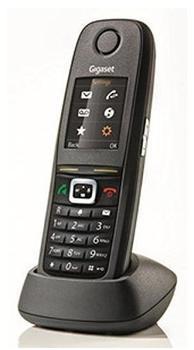 Gigaset R650H Pro Mobilteil