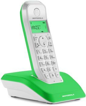 Motorola Startac S1201 grün