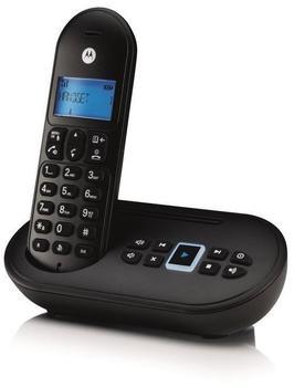Motorola T111 - einzeln
