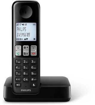 Philips D230