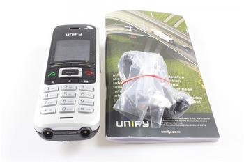 Unify OpenScape DECT Phone S5