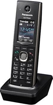 Panasonic Mobilteil KX-TPA60