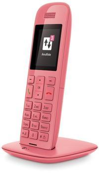 Telekom Speedphone 10 rosa