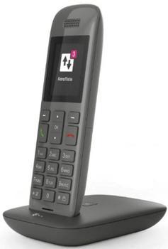 Deutsche Telekom Speedphone 11 graphit