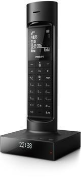Philips Faro M7751B/38