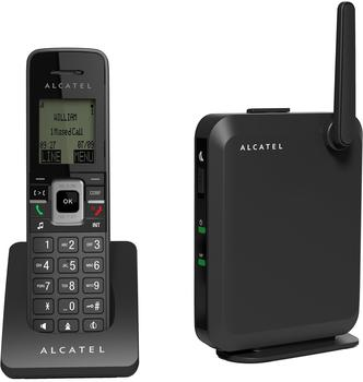 Alcatel IP2115