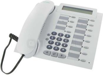 Unify OptiPoint 500 Standard weiß