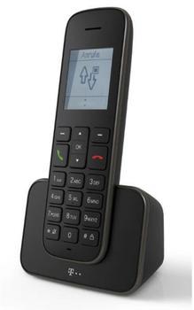 Telekom Sinus 207 - single
