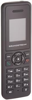 grandstream-dp720-dect-mobilteil