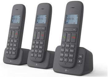 Telekom Sinus CA 37 - Duo