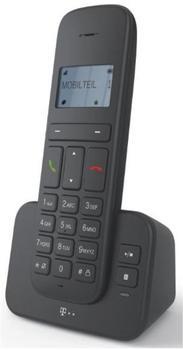 Telekom Sinus CA 37 - Single