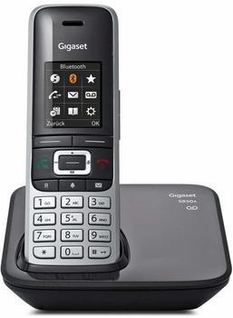 gigaset-s850a-schnurlostelefon
