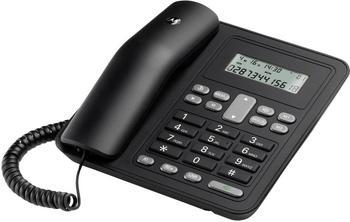Motorola CT320 schwarz