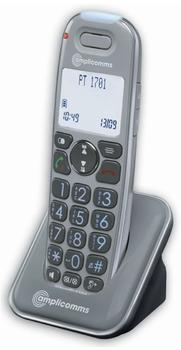 Amplicomms PowerTel 1701