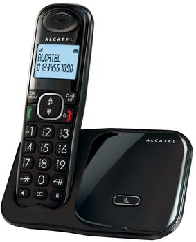 Alcatel-Lucent XL280 Duo