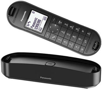 Panasonic KX-TGK310 schwarz